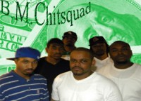 BMChitsquadllc - Hip Hop Artist in Columbia, Maryland