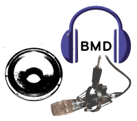 BMD Sound Productions
