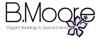 B.Moore Elegant Weddings & Special Events - Cake Decorator in South Bend, Indiana
