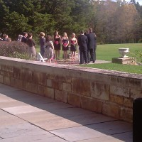 BNK Productions - Wedding DJ in Somers, New York