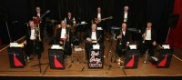 Bob Gray Orchestra - Top 40 Band in Columbus, Ohio