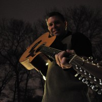 BOBBY - Guitarist in Fairfield, Connecticut