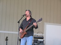 Bobby Sledd - Party Band in Yucaipa, California