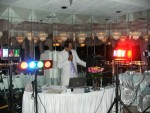 wedding dj formal