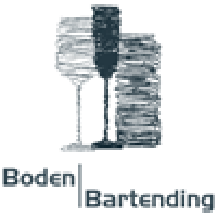 Boden Bartending - Event Services in Tarpon Springs, Florida