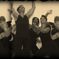 Body and Soul Dance Theater - Modern Dancer in ,
