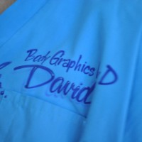 Body Graphics by D - Airbrush Artist in Bowling Green, Kentucky