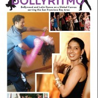 BollyRitmo - Latin Dancer in ,