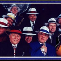 Bombay Jim and the Swinging Sapphires - Bands & Groups in Southbridge, Massachusetts