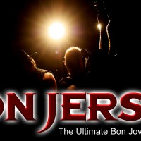Bon Jersey - Bon Jovi Tribute - 1980s Era Entertainment in New London, Connecticut
