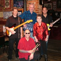 Boneyard Preachers - Blues Band in Mukilteo, Washington