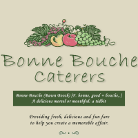 Bonne Bouche Caterers - Caterer in Randolph, Massachusetts