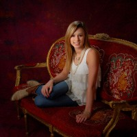 Bonnie Wright Photography - Portrait Photographer in Paragould, Arkansas