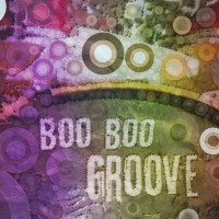 Boo Boo Groove - Blues Band in Portland, Maine