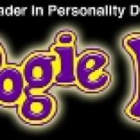 Boogie Inc. - Wedding DJ in Pensacola, Florida