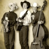 The Booher Brothers - Acoustic Band in Oswego, Oregon