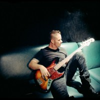 Boom Boom Bass - Bassist in Orange County, California