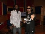 Boome &amp; Lil Flip