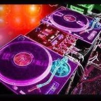 Boomer's Entertainment Factory - Wedding DJ in Melbourne, Florida