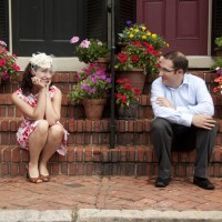 Bora Chung Photography - Portrait Photographer in Alexandria, Virginia