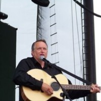 Boss Grant & The Johnny Cash Revue - Tribute Band in Prior Lake, Minnesota
