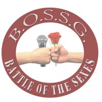 B.O.S.S.G. - Battle of the Sexes - Comedy Improv Show in Moreno Valley, California