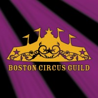 Boston Circus Guild - Circus Entertainment in Central Falls, Rhode Island