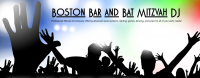 Boston Mitzvah DJ - DJs in Concord, Massachusetts