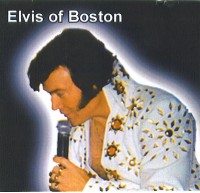 Elvis of Boston