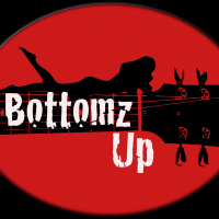 Bottomz Up - Cajun Band in Rockford, Illinois