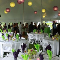 Boulevard Rental - Event Services in Scranton, Pennsylvania