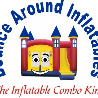 Bounce Around Inflatables - Bounce Rides Rentals in Rocky Mount, North Carolina