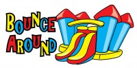 BoUnCe ArOuNd - Pony Party in Bloomington, Indiana