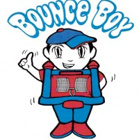 Bounce Boy Inc. - Tables & Chairs in ,