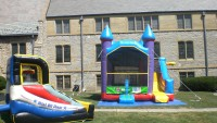 Bounce Houses Ohio - Bounce Rides Rentals in Delaware, Ohio