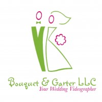 Bouquet & Garter LLC