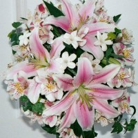 Bouquets & Balloons - Wedding Florist in ,