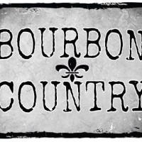 Bourbon Country - Country Band in Louisville, Kentucky
