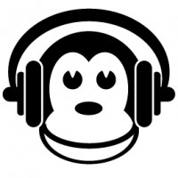 Brain Monkeys Media - DJs in Rockford, Illinois