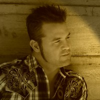 Brandon Bentley - Singing Guitarist in Austin, Texas