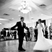 Brandon Brashears- A Sound Decision - Wedding DJ in Richmond, Kentucky