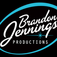 Brandon Jennings Productions - Portrait Photographer in Mesquite, Texas