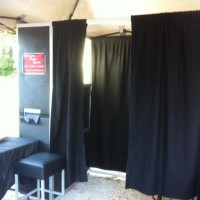 Branson Photo Booth - Event Services in Fayetteville, Arkansas