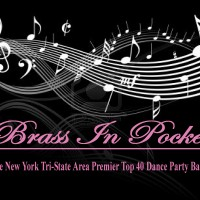 Brass In Pocket Band. NY's Premier Top 40 Band - Bands & Groups in Poughkeepsie, New York