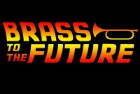 Brass to the Future