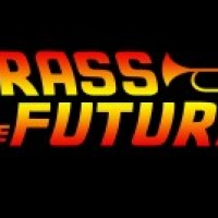 Brass to the Future - Brass Band / Polka Band in Columbia, South Carolina