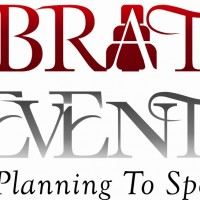 BRAT Events, LLC - Event Planner in Baltimore, Maryland