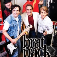 Brat Pack - 1980s Era Entertainment in Coral Springs, Florida