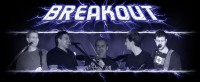 Breakout - Classic Rock Band in Moncton, New Brunswick