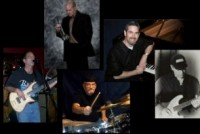 BREEZIN' Smooth Jazz - Cover Band in Marysville, Ohio